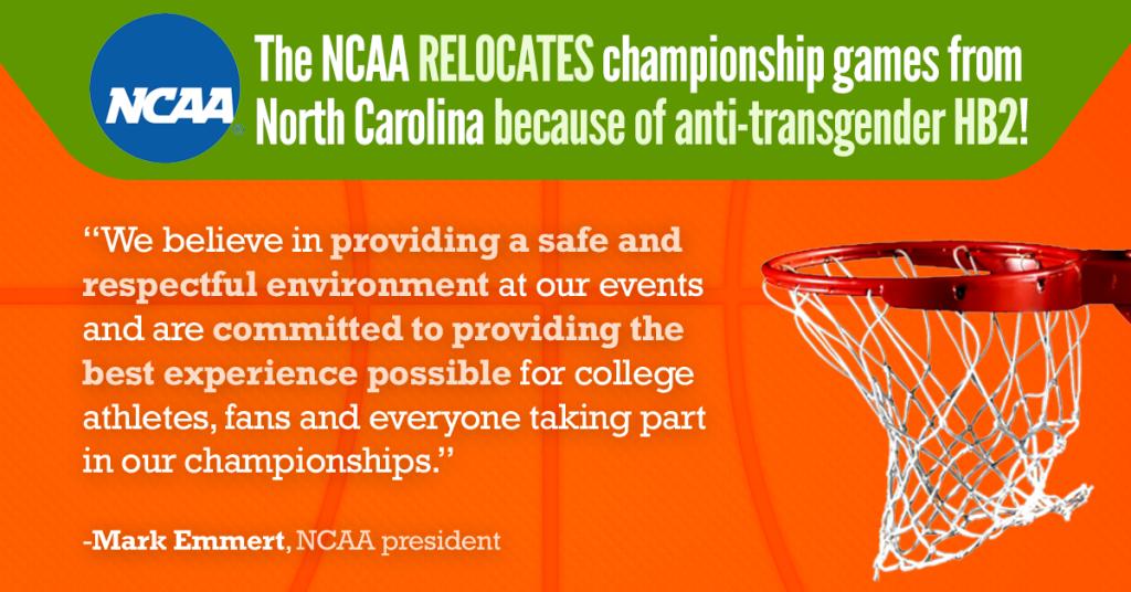 NCAA_GA