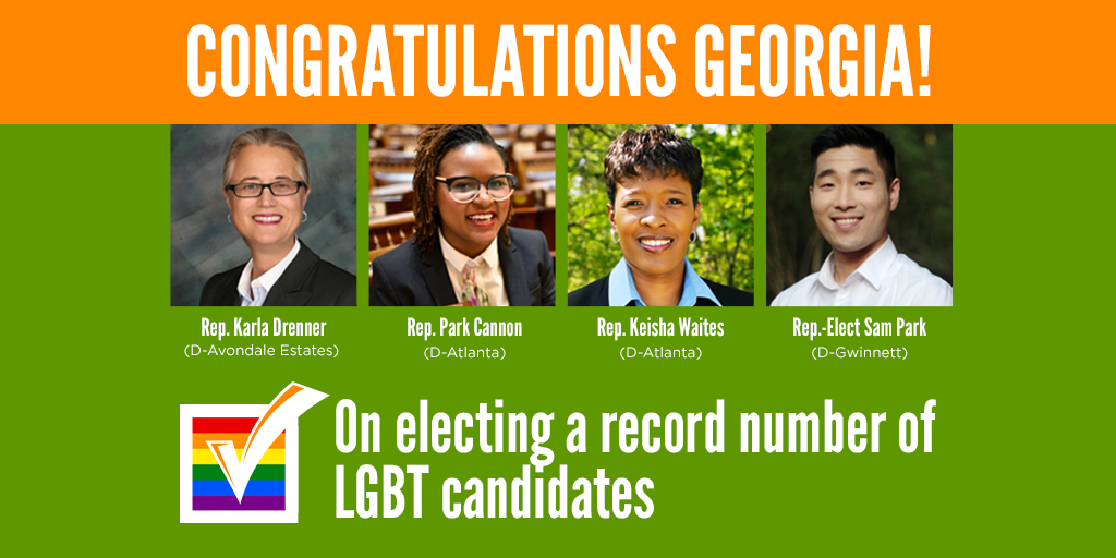 lgbt-candidates-twitter-1