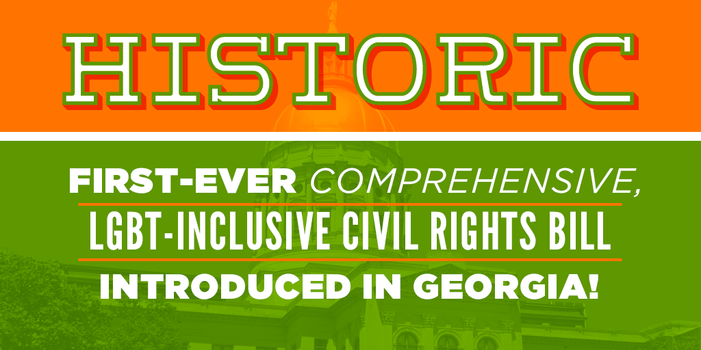 ga_civil-rights_tw